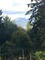 0 Mountain Vista Lane - Photo 17