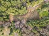 0 Mountain Vista Lane - Photo 5