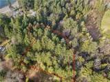 0 Mountain Vista Lane - Photo 7