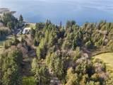 0 Mountain Vista Lane - Photo 8