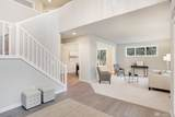 2898 16Th(Lot 22) Street - Photo 2