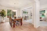 2898 16Th(Lot 22) Street - Photo 4