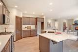 2898 16Th(Lot 22) Street - Photo 6