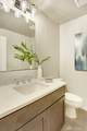 2898 16Th(Lot 22) Street - Photo 9