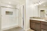 2898 16Th(Lot 22) Street - Photo 12