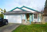 4519 225th St Ct - Photo 1