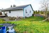 4519 225th St Ct - Photo 3