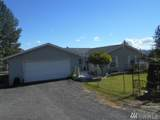 43326 Quill Dr - Photo 2