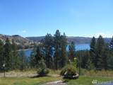43326 Quill Dr - Photo 4
