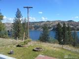 43326 Quill Dr - Photo 5
