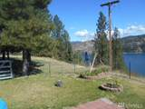 43326 Quill Dr - Photo 6