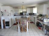 43326 Quill Dr - Photo 9