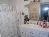 43326 Quill Dr - Photo 13