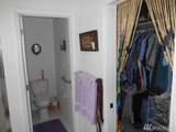 43326 Quill Dr - Photo 18