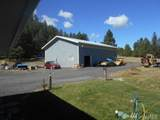 43326 Quill Dr - Photo 21