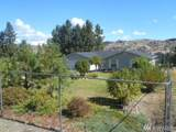 43326 Quill Dr - Photo 22