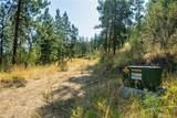 260 Bear Ridge Lane - Photo 6