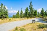 260 Bear Ridge Lane - Photo 10