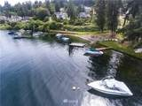 23 E Lake Sammamish Place - Photo 12