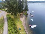 23 E Lake Sammamish Place - Photo 13