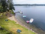 23 E Lake Sammamish Place - Photo 15