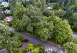 23 E Lake Sammamish Place - Photo 3
