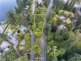 23 E Lake Sammamish Place - Photo 5