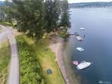 23 E Lake Sammamish Place - Photo 13