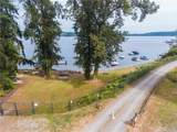 23 E Lake Sammamish Place - Photo 17