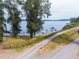 23 E Lake Sammamish Place - Photo 18