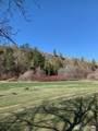 296 Salmon Creek Rd - Photo 34