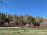 296 Salmon Creek Rd - Photo 35