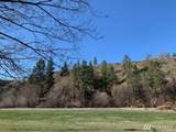 296 Salmon Creek Rd - Photo 36