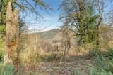 495 Remington Drive - Photo 7