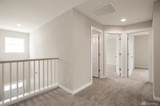 7805 208th Ave - Photo 10
