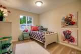 7805 208th Ave - Photo 15