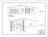 4347 Knowles Rd - Photo 1