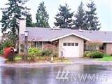 24833 10th Ave - Photo 1