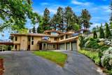 385 Willow Point Road - Photo 2