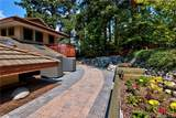 385 Willow Point Road - Photo 37