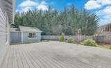 9318 229th Ave - Photo 8