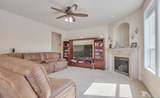 9318 229th Ave - Photo 13