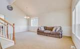 9318 229th Ave - Photo 14