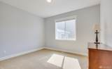 9318 229th Ave - Photo 19