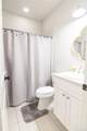 10408 Lundeen Pkwy - Photo 15