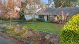 7852 Agate Dr - Photo 1