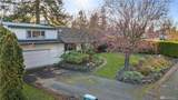 7852 Agate Dr - Photo 35