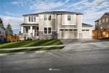 2427 Fruitland Ridge Drive - Photo 1
