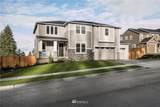 2427 Fruitland Ridge Drive - Photo 2