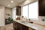 3403 103rd Dr - Photo 11